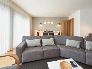 BeGuest T2 Lisbon Premium Suite 72A