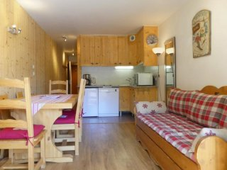 RESIDENCE PROVERES