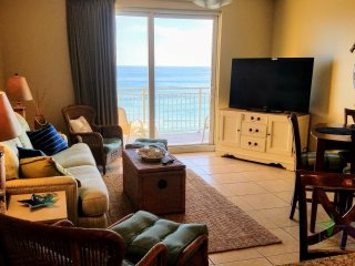 2nd Floor Sterling Reef Updated!  Sleeps 7!