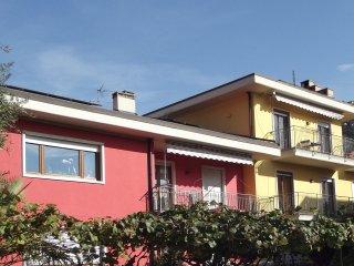Casa Martina 1
