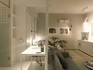 Apartment Deco