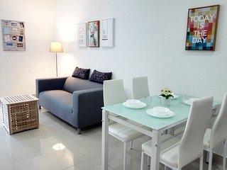 Cyberjaya Shaftsbury Suites Near Putrajaya and KLIA Ekspress