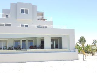 West Palms Villa at Playa Villa Belize