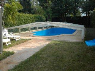 Casa Vacanza Villareggio