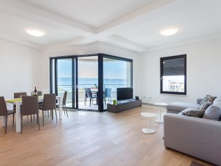 Luxury apartments Podstrana - Suite 21 Lime