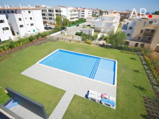 Apartament Santa Eulalia Praia