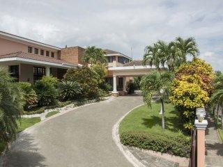 CASA ALY  EN SANTIAGO REPÚBLICA  DOMINICANA