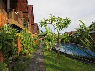 The Janan Villa Sanur South Bali 12 Guest
