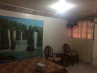 Hotel Oneida - Casa de Huéspedes