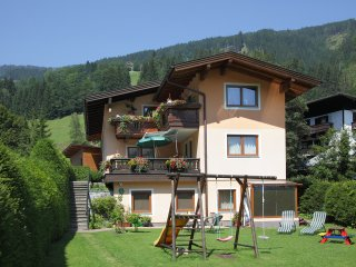 Austria Holiday rentals in Austrian Alps, Zell am See