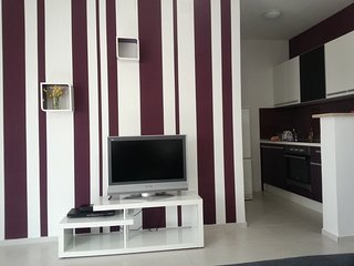 Apartments Tara Sumartin