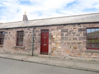 94 Middle Street, Berwick upon Tweed