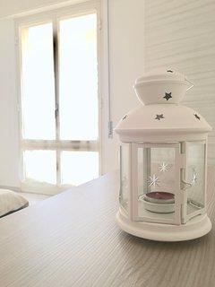 ALBA: Camera da letto matrimoniale