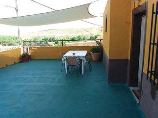 Casa Anita