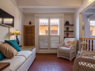 Comfortable Studio Apartment Situated in the Old town