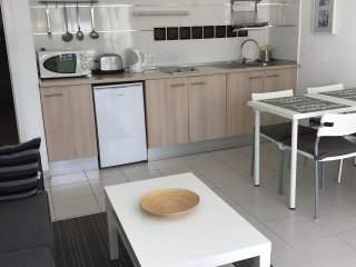 Old Town Puerto Del Carmen 1 Bed Apartment, La Florida Complex