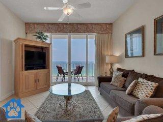 Leeward Key Condominium 1003