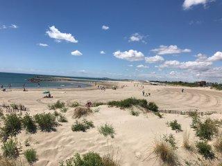 Magnifique Villa proche plage