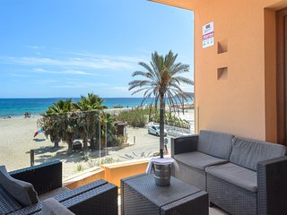 TOWER APT Playa D'en Bossa!!!! G 47