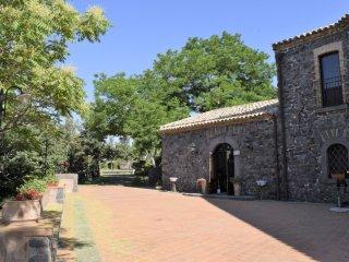 Le Cisterne dell'Etna #16692.1