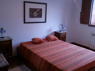 Bedroom 2 of Quinta do Bairro Rural House