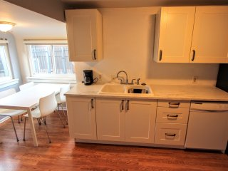 Best Deal Downtown! 2-bedroom condo