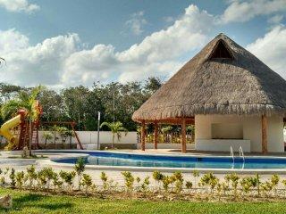 Villa Turquesa Vacation Club