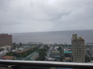 manila bayview mansion seasview unit