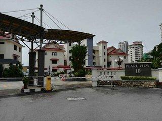 Pearl View Condominium