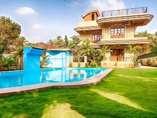 Villa Mits