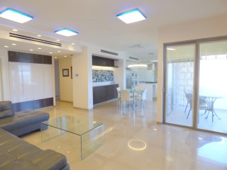 Magnificent & Well-Located in Talbieh