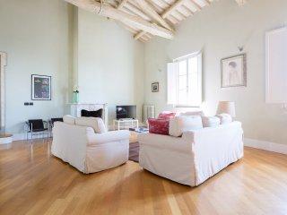 Terrazza su Assisi Guest House