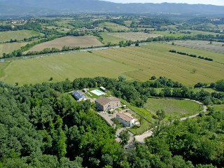 Dimore di Poggianto - Entire property