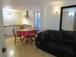 BRIGHTON 3 BED TOWNHOUSE