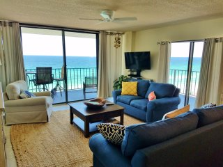 Beautiful unit, Beautiful Views - Save $ on late summer/fall rates  Lg 2/2 Wrap
