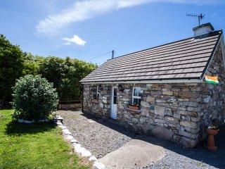 Claddaghduff, Connemara, County Galway - 16138