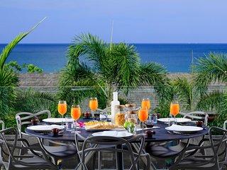 Phuket Holiday Villa 27114