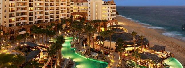 1 BR Master Suite - Grand Solmar Land's End Resort & Spa