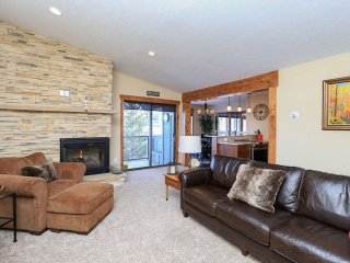 Fully Renovated, First-class Finishes, Gorgeous Lake View!