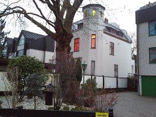 Villa-Cologne . de - bis zu 25 Personen
