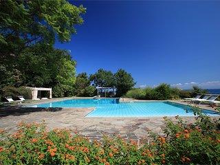 Villa Le Terme