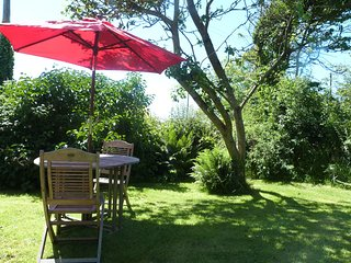 Rams Grove Self Catering Cottage