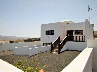 Casa Chagua Tao