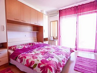 Apartmani Domino - room 5