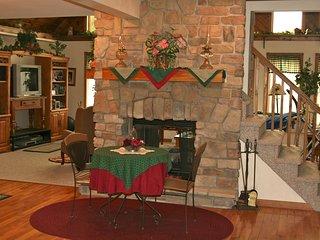 USA long term rental in Pennsylvania, Natrona Heights