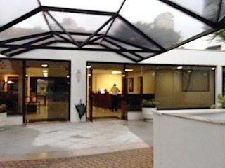 Royal Ibirapuera Park - Flat Residencial