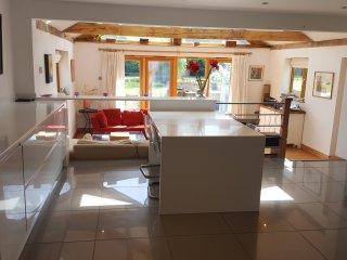 Kitchen breakfast dining room