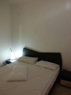 Appartamento confortevole su due livelli