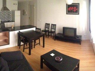 La Golondrina III Apartamentos