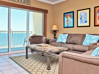Crystal Shores West 1007